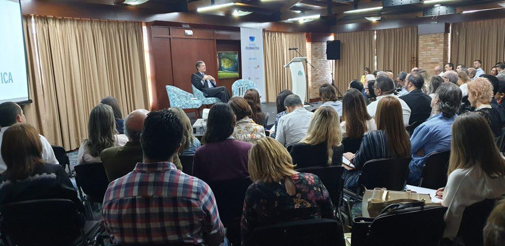 Encuentro-Etica-Medellin-Bogota-11-12-mayo-2019 (103)