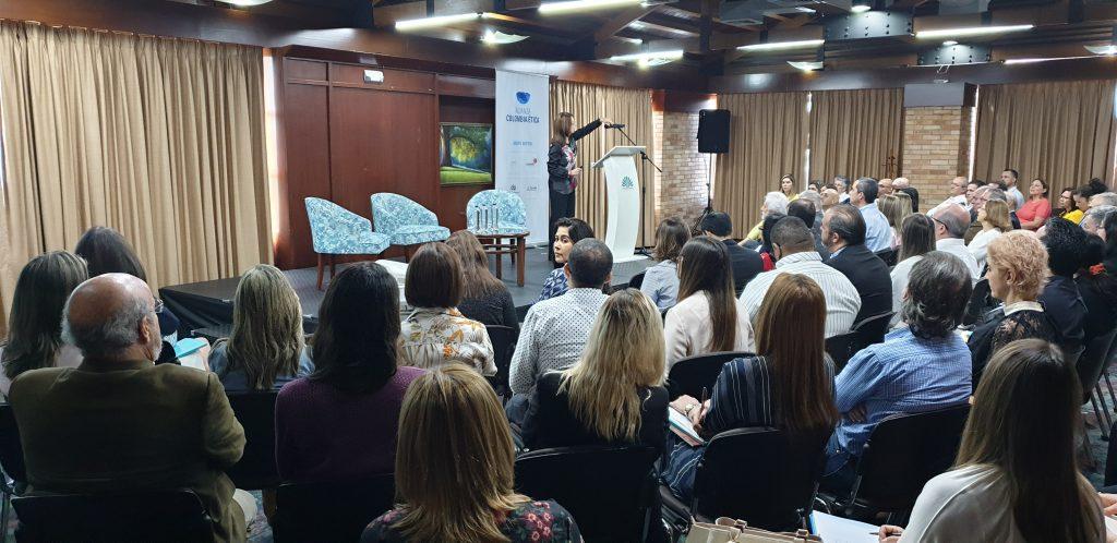 Encuentro-Etica-Medellin-Bogota-11-12-mayo-2019 (120)