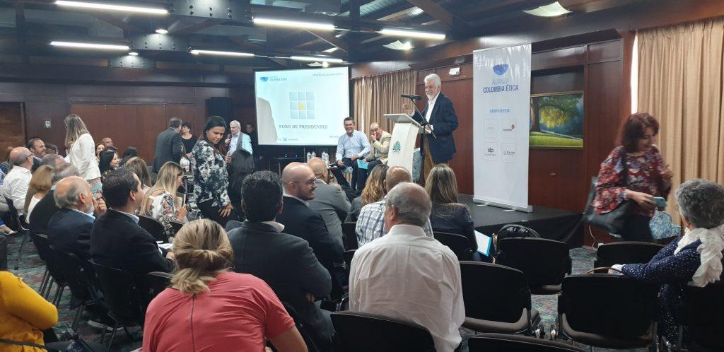 Encuentro-Etica-Medellin-Bogota-11-12-mayo-2019 (182)