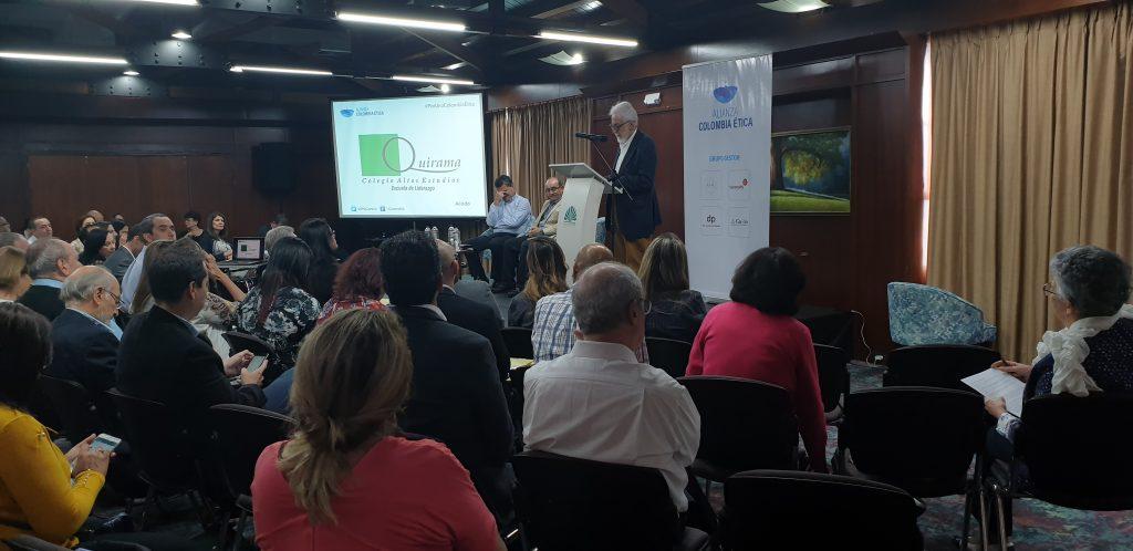 Encuentro-Etica-Medellin-Bogota-11-12-mayo-2019 (191)