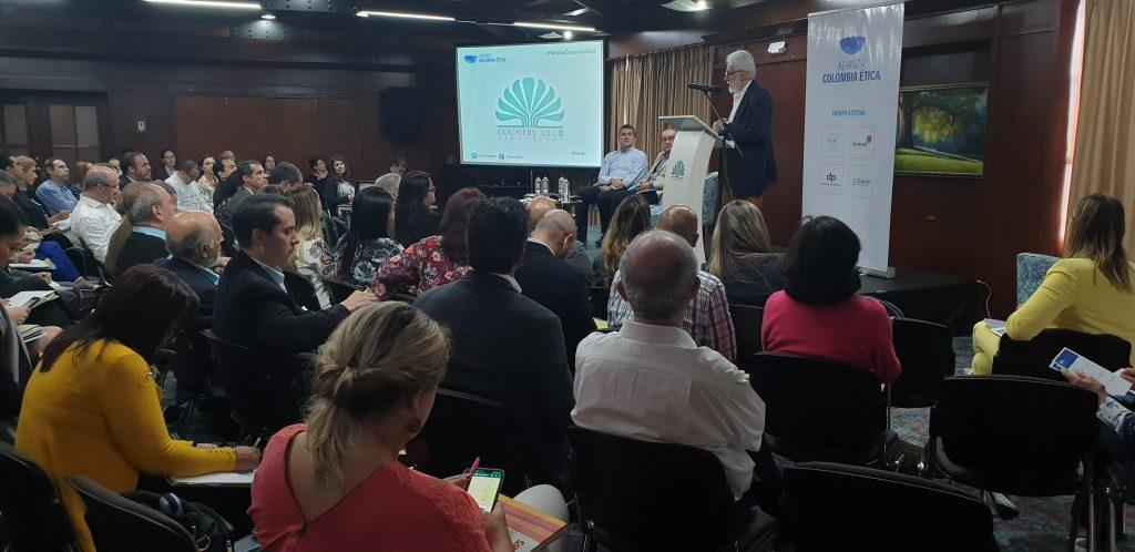 Encuentro-Etica-Medellin-Bogota-11-12-mayo-2019 (206)