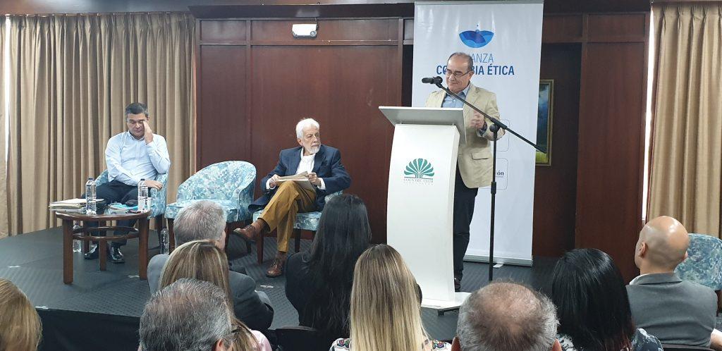Encuentro-Etica-Medellin-Bogota-11-12-mayo-2019 (243)