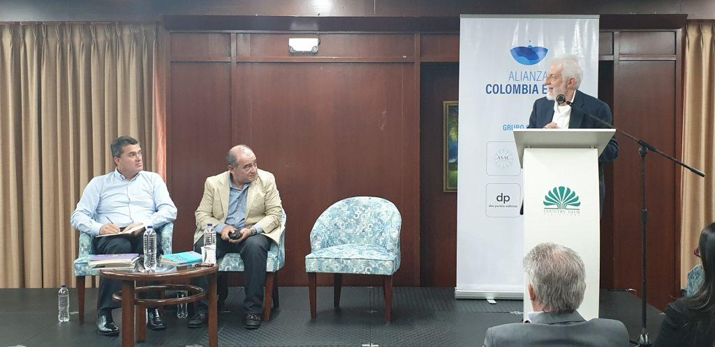 Encuentro-Etica-Medellin-Bogota-11-12-mayo-2019 (252)