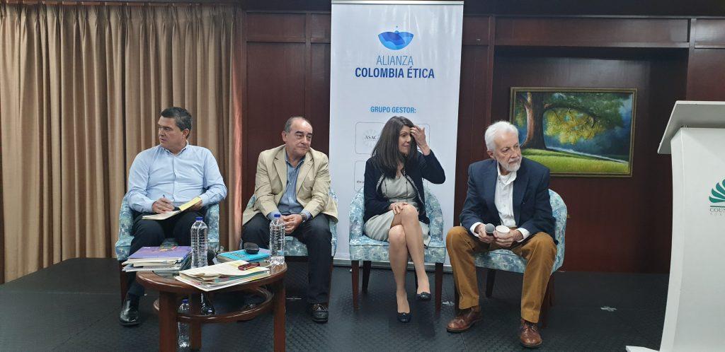 Encuentro-Etica-Medellin-Bogota-11-12-mayo-2019 (258)