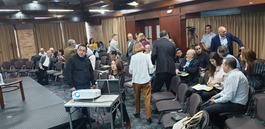 Encuentro-Etica-Medellin-Bogota-11-12-mayo-2019 (45)
