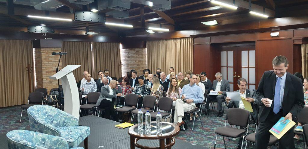 Encuentro-Etica-Medellin-Bogota-11-12-mayo-2019 (53)
