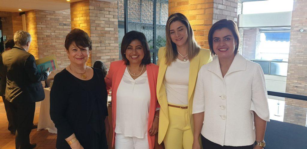Encuentro-Etica-Medellin-Bogota-11-12-mayo-2019 (66)