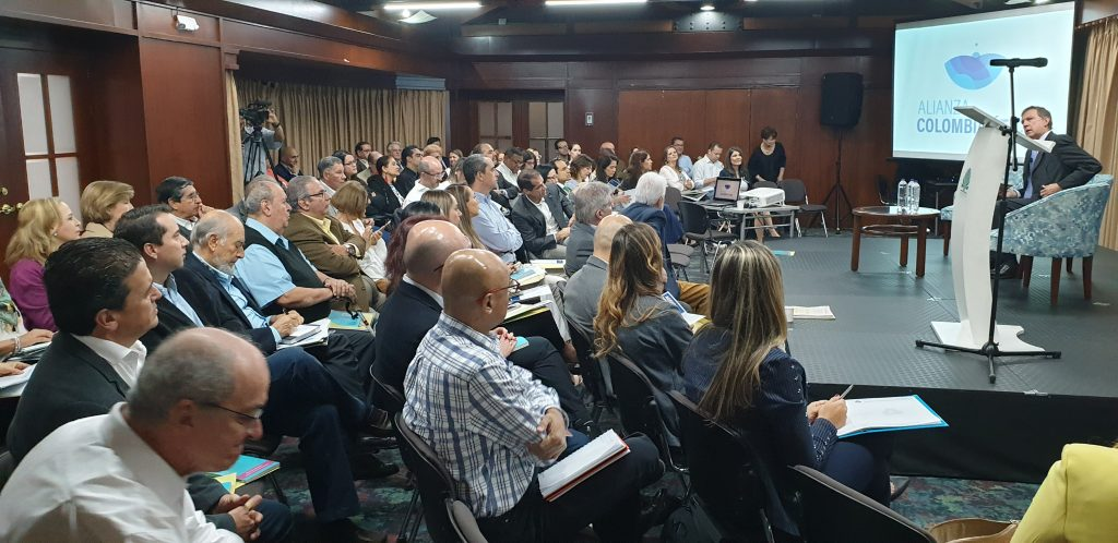 Encuentro-Etica-Medellin-Bogota-11-12-mayo-2019 (90)